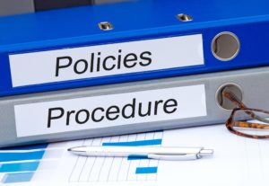 Humanising Policy and Procedures 3