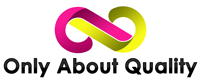 Business Coach - NewSky Consulting - OAQ. png