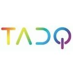 Business Coach - NewSky Consulting - TADQ