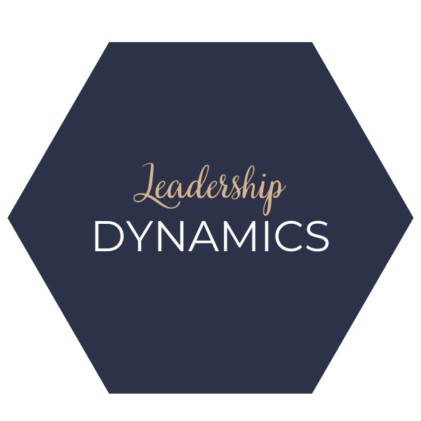 Leadership and Executive Coaching - Newsky Consulting (1)